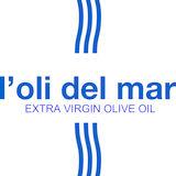 Profile for l'oli del mar. Extra Virgin Olive Oil.