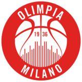 Profile for Olimpia Milano