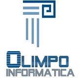Profile for Olimpo Informatica