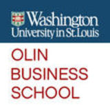 Profile for Olin Business School