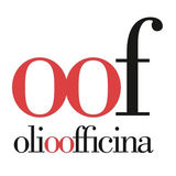 Profile for Olio Officina