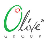 Profile for Olive Group