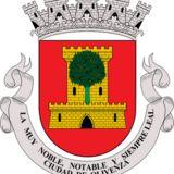 Profile for Excmo. Ayuntamiento de Olivenza