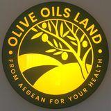 Profile for Olive Oils Land