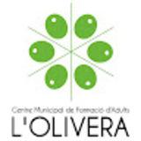 Profile for Escola Adults Municipal L'Olivera