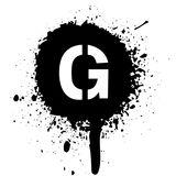 Profile for Graffik