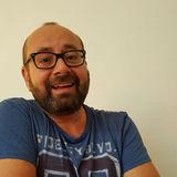 Profile for Oliver Thalmann