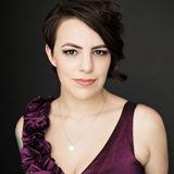 Profile for Olivia Smith