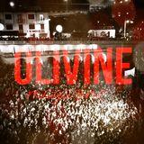 Profile for Olivine Magazine