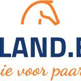 Profile for Olland_biz