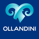 Profile for Groupe Ollandini
