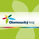 Olomoucký kraj/Olomouc region