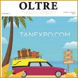 Profile for Oltre Magazine