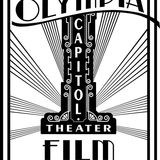 Profile for OlympiaFilmFestival