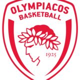 OlympiacosBC
