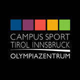 Profile for Olympiazentrum Tirol