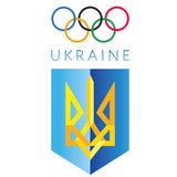 Profile for Національний олімпійський комітет України