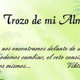 Profile for Un Trozo de mi Alma