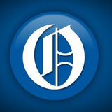 Profile for Omaha World-Herald