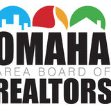 Profile for Omaha REALTORS