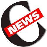 The Omak-Okanogan County Chronicle