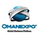 Profile for omanexposeo