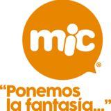Profile for MIC Ponemos la Fantasía