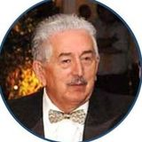 Omar Alonso Gonzalez Hurtado