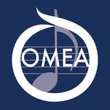 Profile for Ohio Music Education Association