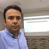 Profile for Ömer Bağcı