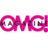 Profile for OMG! Magazine