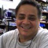 Profile for Omar  José Miratia Moncada