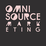 Profile for OmniSource Marketing