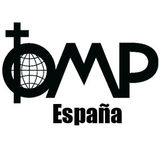 Profile for OMP España