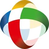 OMP España