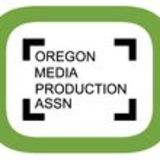 Oregon Media Production Association