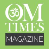 Profile for OMTimes Media