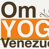 Profile for Revista Om Yoga Venezuela