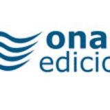 Profile for Onada Edicions