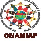 Profile for Onamiap