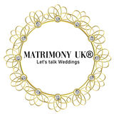 Profile for Matrimony Magazine UK®