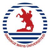 Profile for Ondokuz Mayıs Üniversitesi
