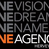 Profile for One Agency Hervey Bay