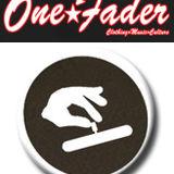 onefader
