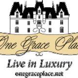 One Grace Place 10-14b030C Jazzie Jungle Boy-Decorative Pillow-Cheetah Brown and Black