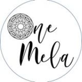 Profile for One Mela
