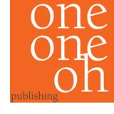 Profile for ONEONEOH Publishing