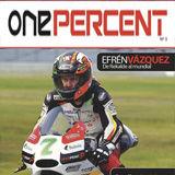 One Percent Magazine