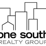 Profile for One South Realty Group