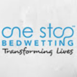 Profile for One Stop Bedwetting